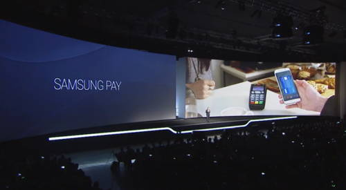 samsung pay unpacked 2015